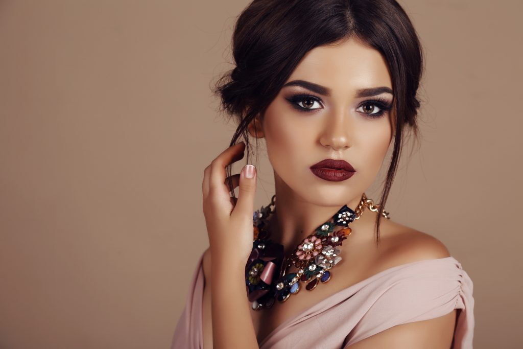 get fuller lips with volbella lip fillers - Concordia Star Med Aesthetics
